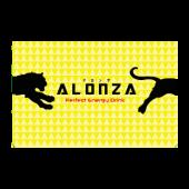 ALONZA(アロンザ)