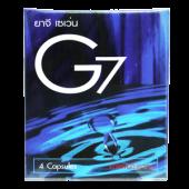 G7(精力剤)