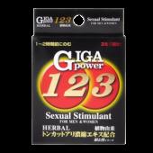ギガパワー123