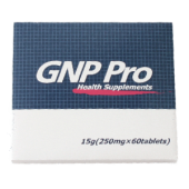 GNP Pro