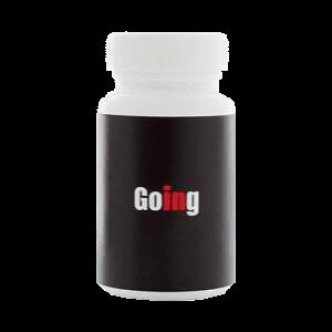 Going+(ゴーイングプラス)