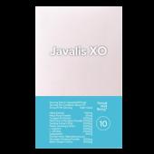 Javalis XO