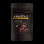 MACA IMPACT