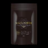 マカパワー