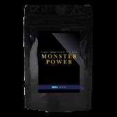 MONSTER POWER(モンスターパワー)
