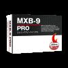MXB-9 PRO