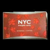 ニューヨークキャンディー