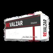 REVALZAR(リバルザー)