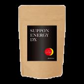 SUPPON ENERGY DX(すっぽんエネルギーDX)