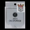 ZEUS∞POWER(ゼウス無限パワー)